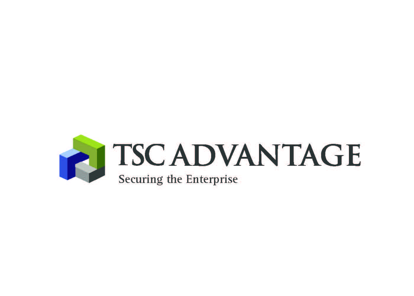 TSC Advantage