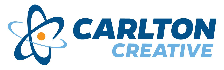 Carlton Creative, LLC