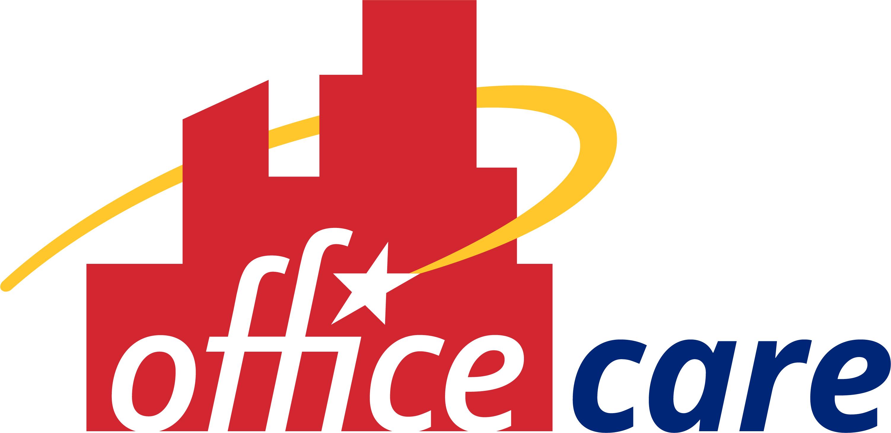 Office Care Inc.