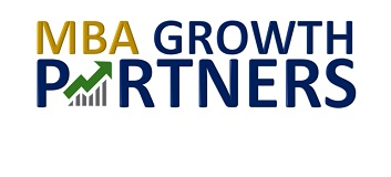 MBA Growth Partners