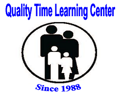 Quality Time Learning Center