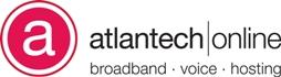Atlantech Online, Inc.