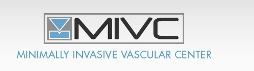 Minimally Invasive Vascular Centers