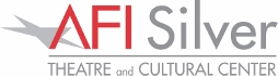 AFI Silver Theatre & Cultural Center