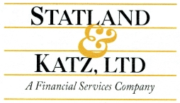 Statland & Katz, Ltd.