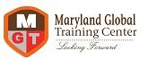 Maryland Global Training Center