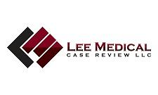 Lee Medical Case Review, LLC